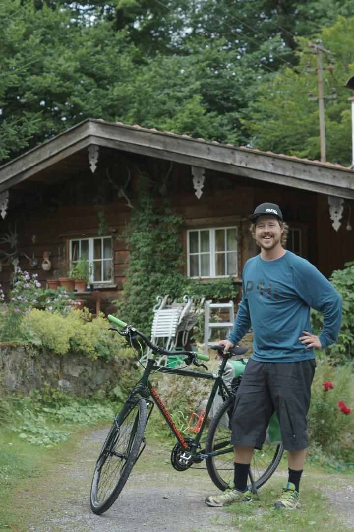 robert-home-blog