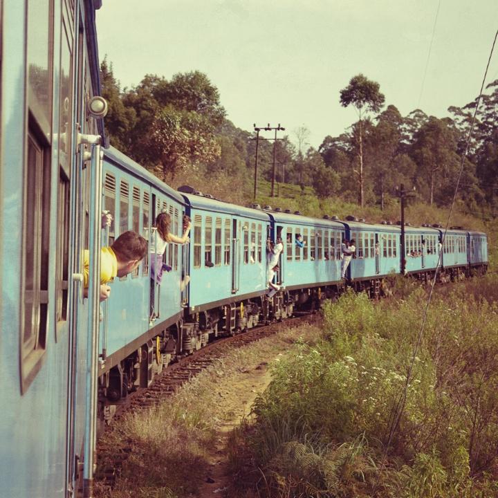 train-ride-1_vintage