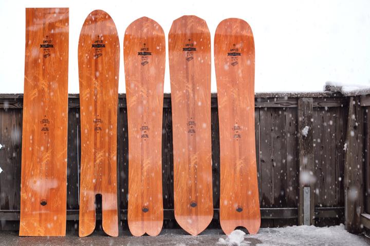 blank-plank-weekender-5