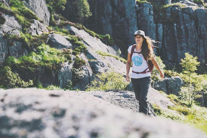 hiking-and-baseball-cap_blog