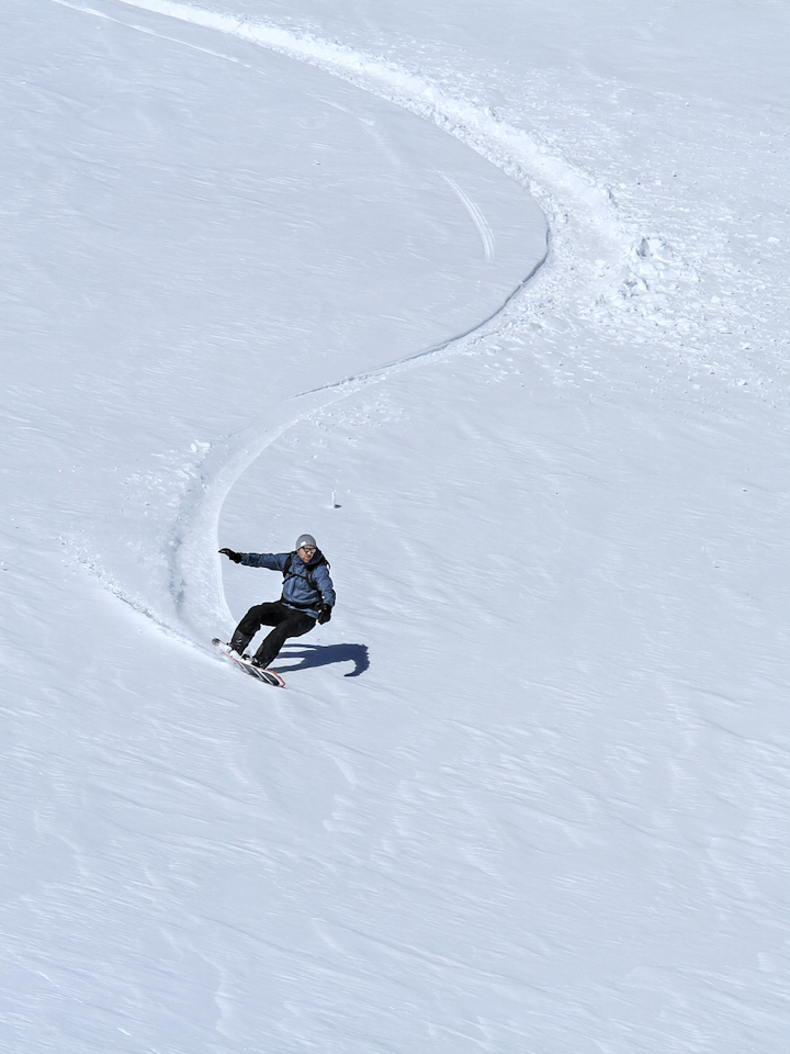 Splitboard-Romania-pt2_michi_turns2