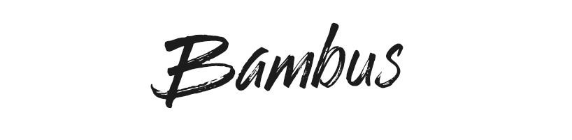 bambus58c980ad00d4b