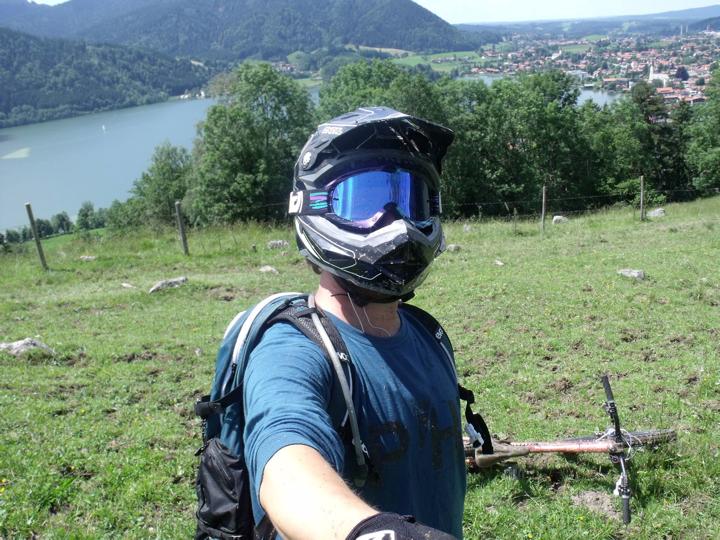 last-day-mountain-biking_blog