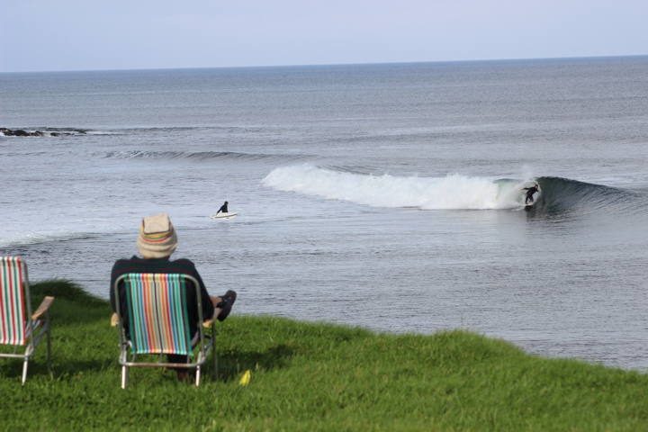blog-surfing-deck-chairs-2