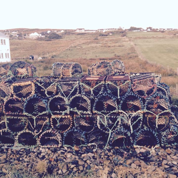 blog-crabbing-pots