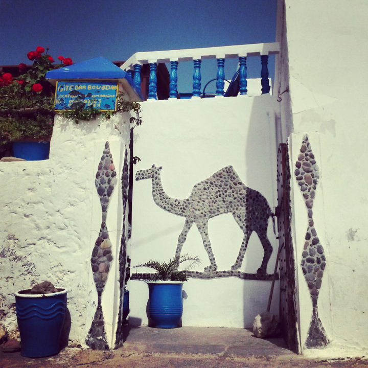 nic-pt3_camel-wall