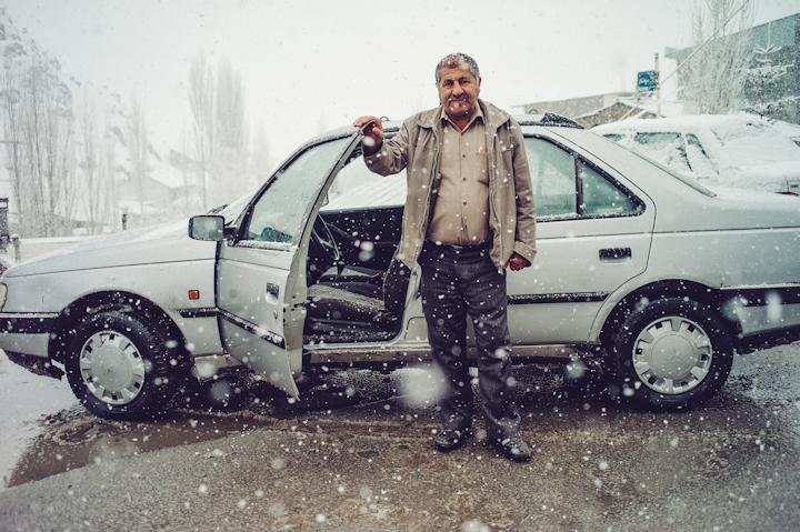 Iran_taxi