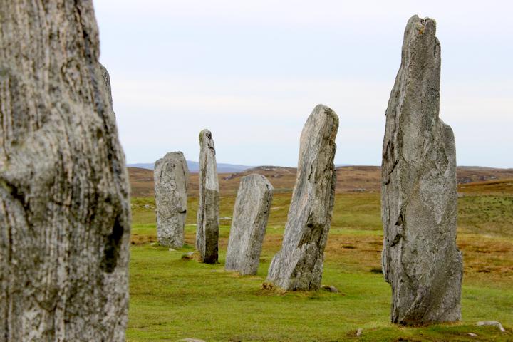 Nic_Scotland_Rocks