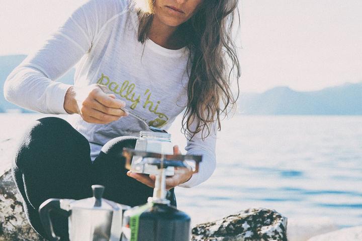 coffee-shot-1_blog