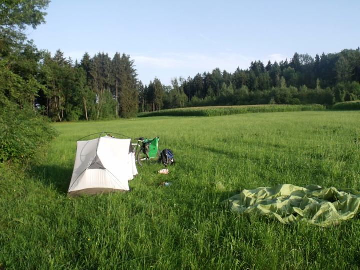 camping-rough_blog