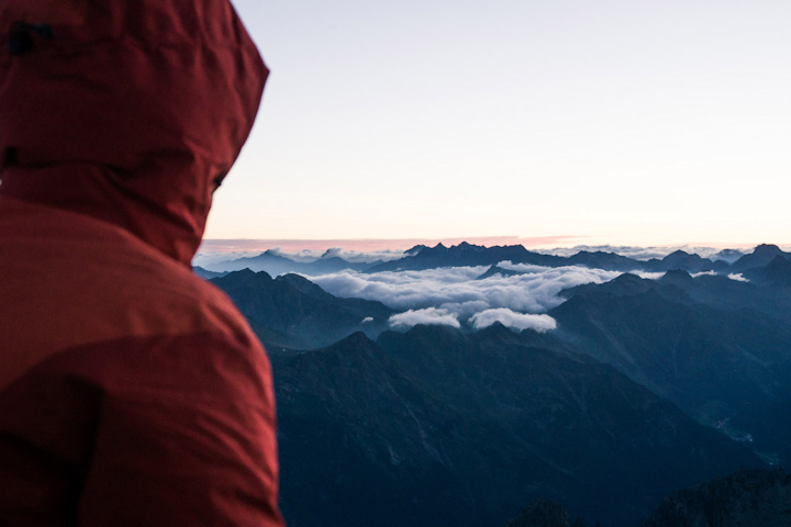 Summit-views-2_blog