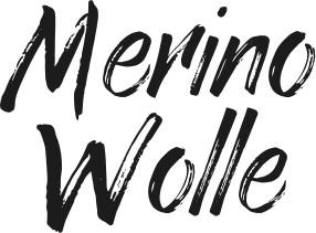 merino-wolle