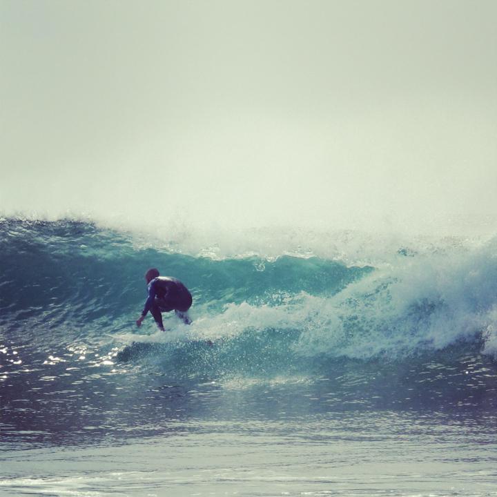 niv_surf_2