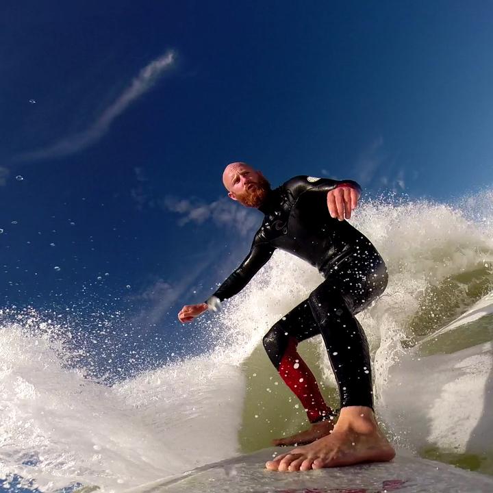surf-style-slashin-blog