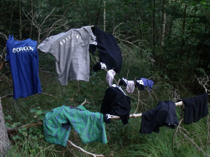 clothes-on-the-washing-line_blog