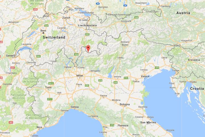 Piz-Badile-map_blog