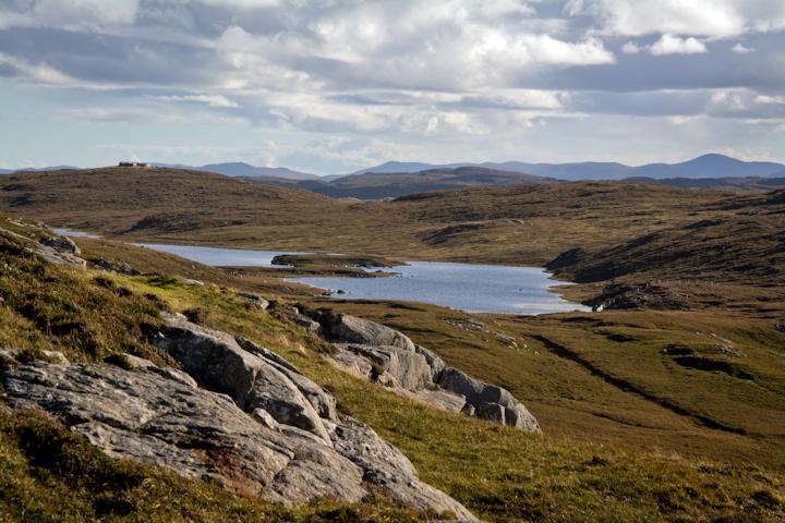 Nic_Scotland_landscape-1