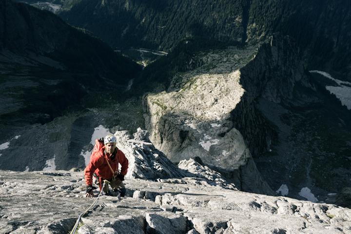 Climbing-red_blog