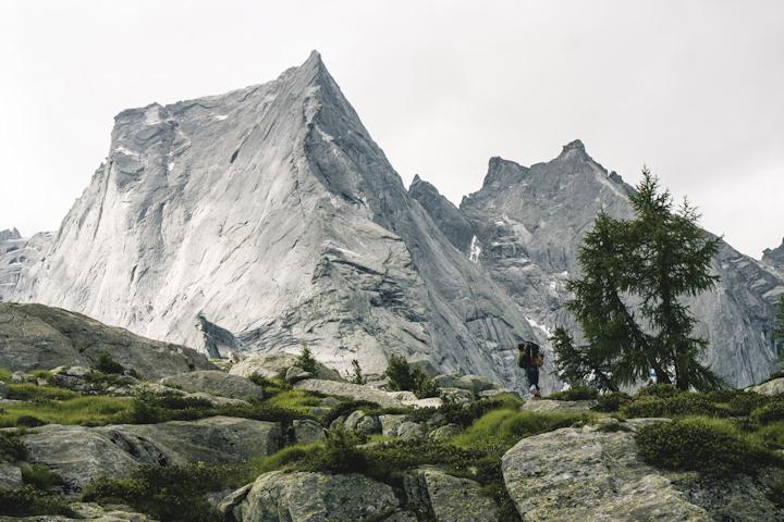 granite-peaks-hike_blog