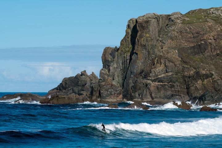Nic_Scotland_Coastline