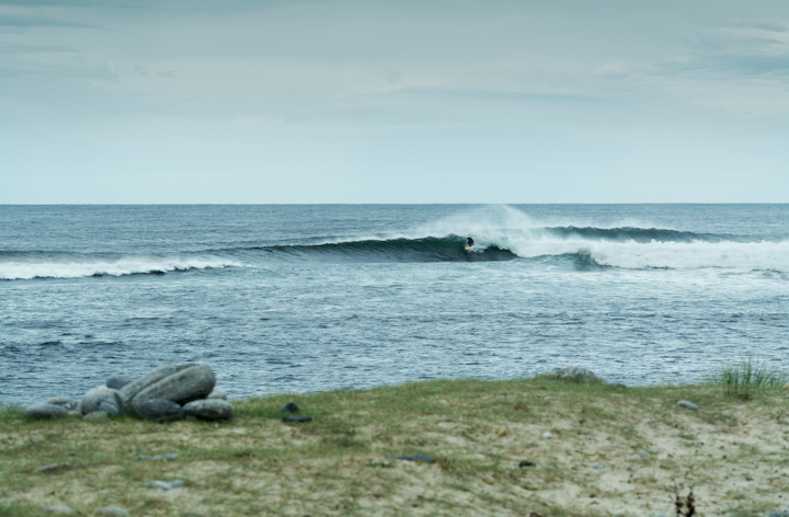 Nic_Scotland_waves3