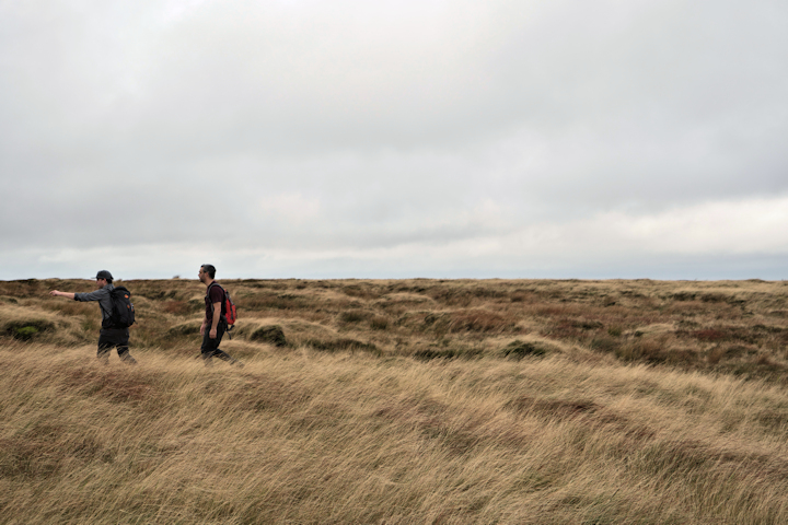 Navigating-the-Moors