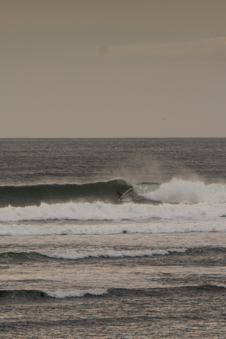 Nic_Scotland_waves2