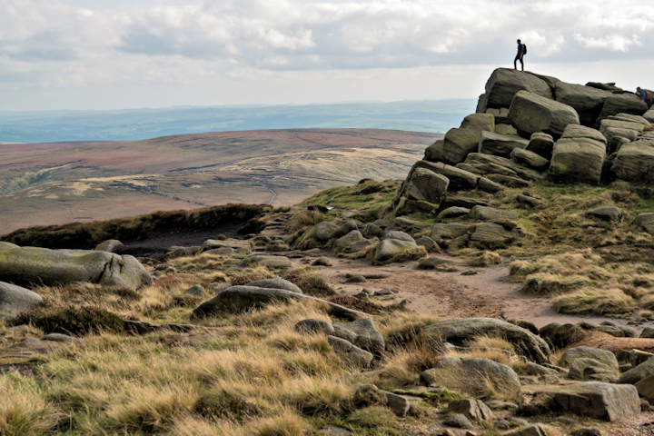 View-of-the-moors_blog