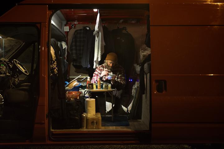 Nic_Scotland_in-the-van