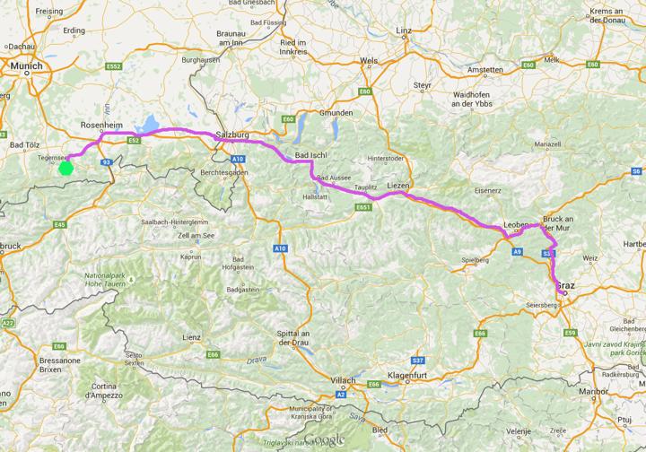 map1_blog