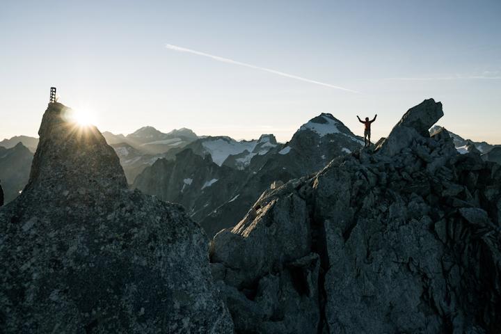 Summit-sunrise_blog