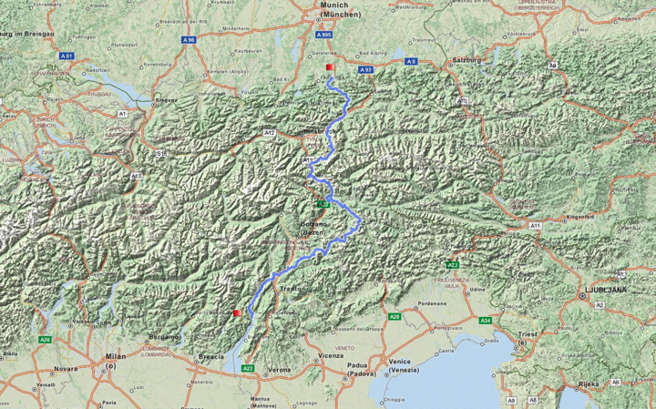 transalp_map