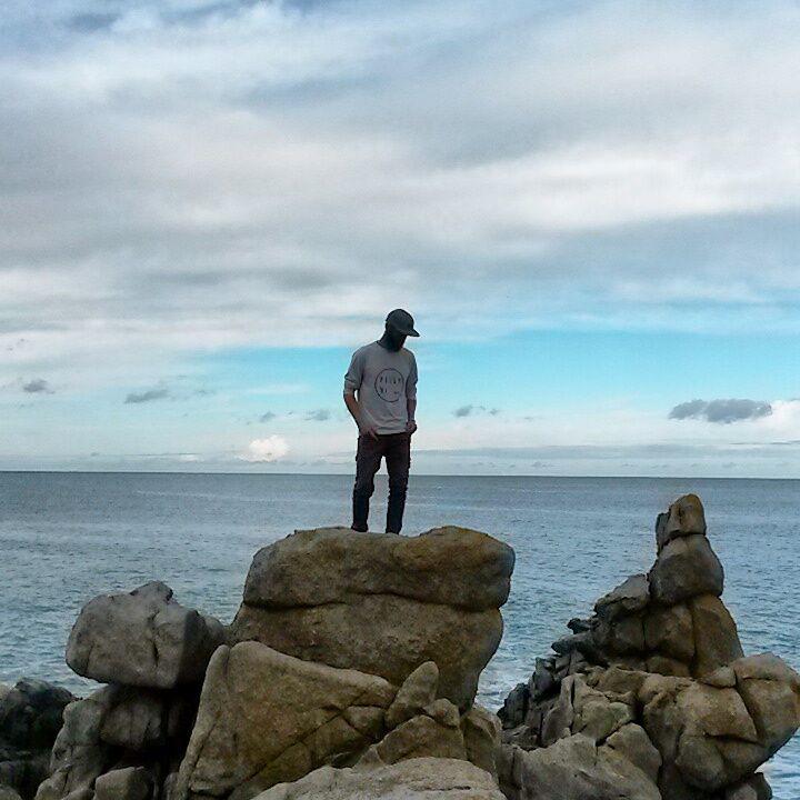 climbing-rocks-2-blog