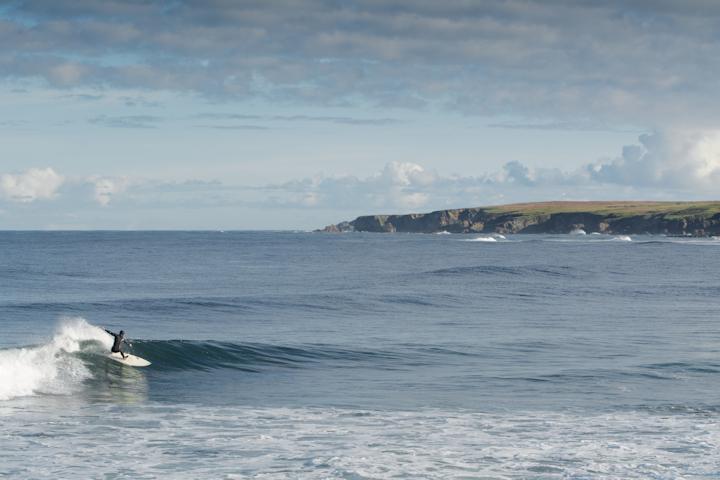 Nic_Scotland_Waves1