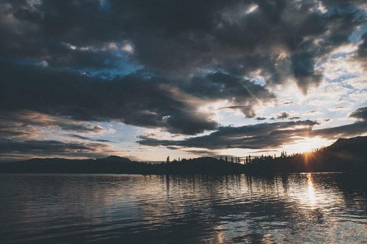 sunset-across-fjords_blog