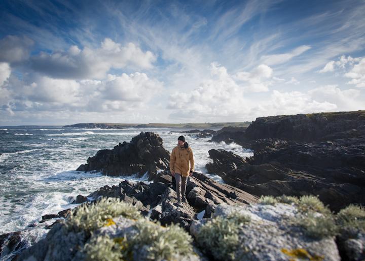 Nic_Scotland_Rugged-Coast
