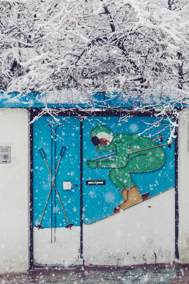 Iran_ski-club-Murial