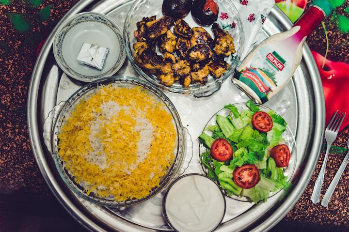 Iran_Food