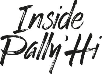 inside-pallyhi