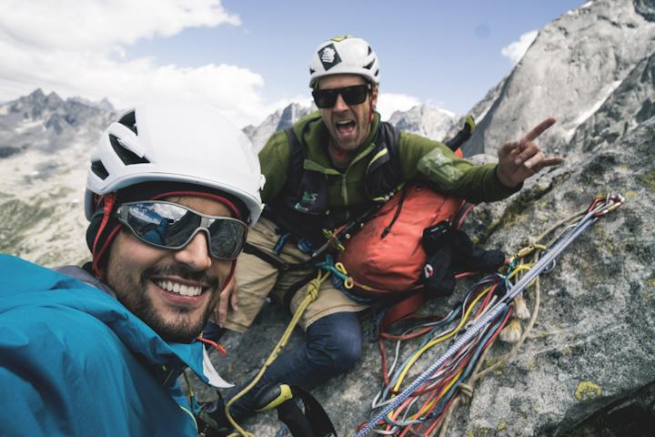 Climbing-pals_blog