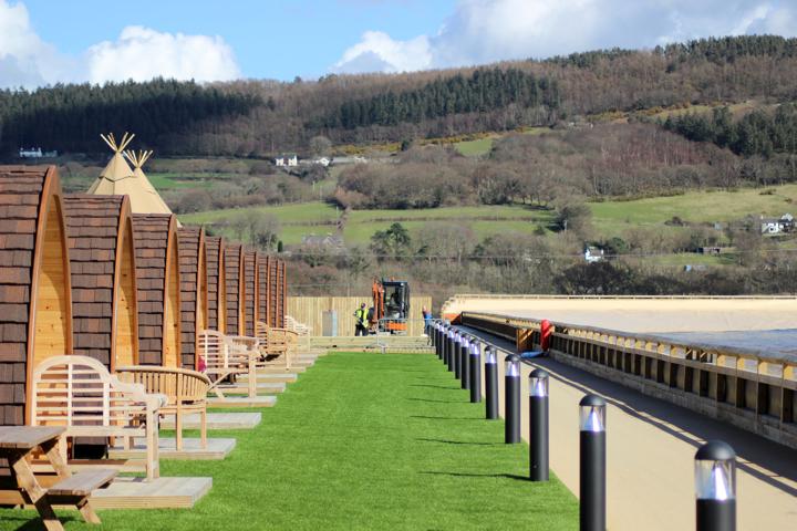 blog-welsh-countryside