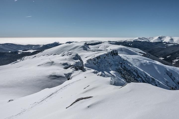 Splitboard-Romania-pt2_terrain1