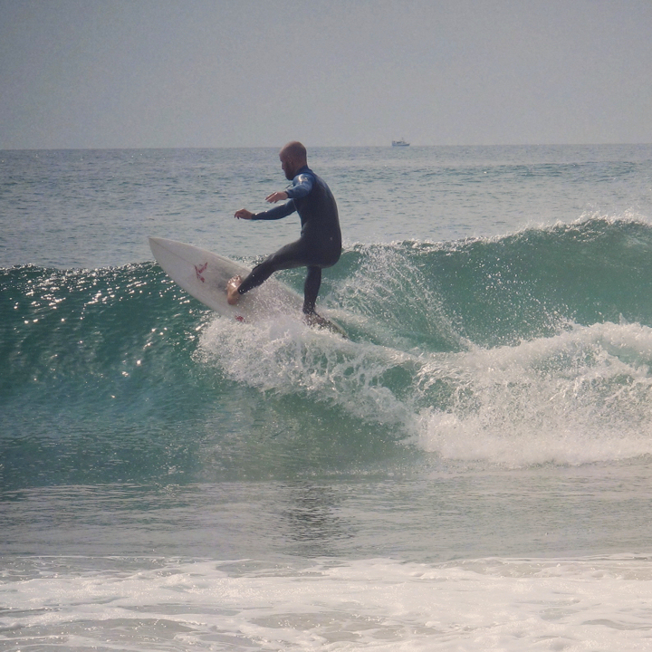 nic_surf_1