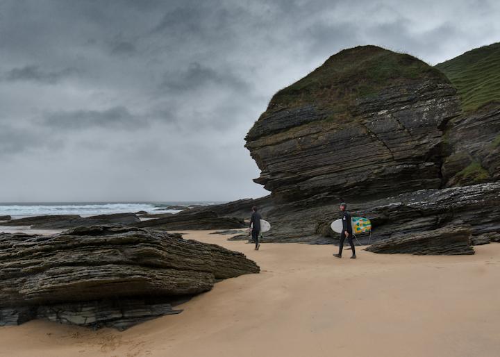 Nic_Scotland_out-to-surf58cbca57dae01