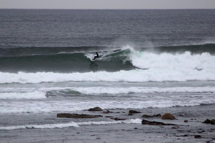Nic_Scotland_waves4