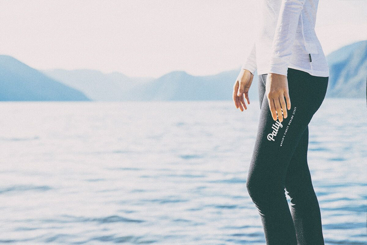 fjord-leggings_blog