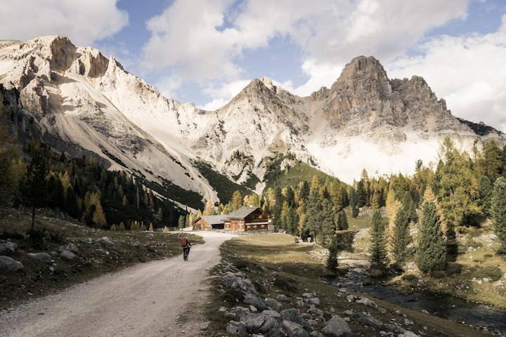 Stefan_F_Sud_Tirol8_blog