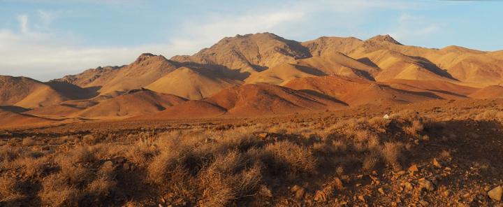 iranian-mountains_blog