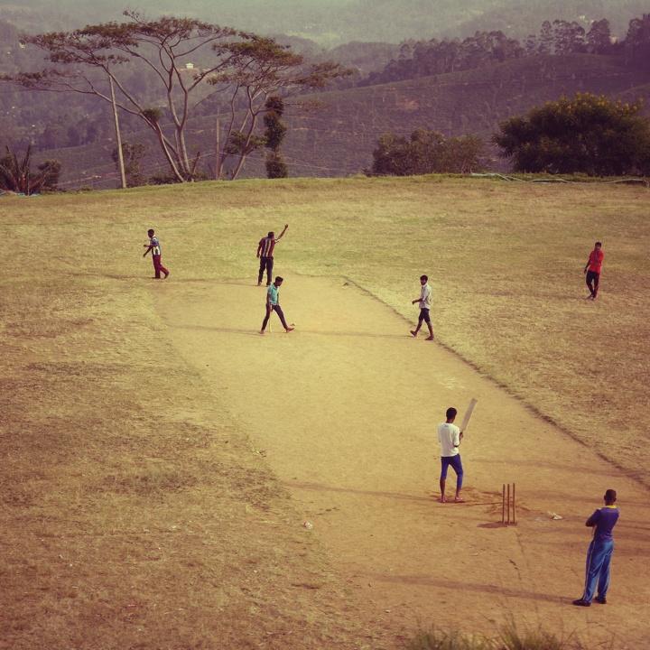 cricket_train_vintage