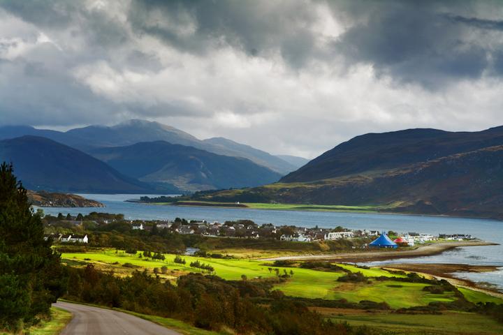Nic_Scotland_landscape-2